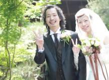 京都THE SODOH東山にて結婚式