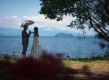 biwako-wedding