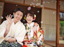 ootsu-maedori-photo