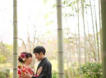 ootsu-weddingphoto