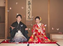 shiga-photo-wedding