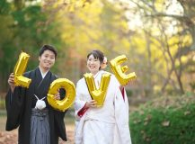 shiga.photo-wedding