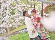 shiga.sakura-bridal