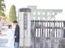 shigadaigaku-photo