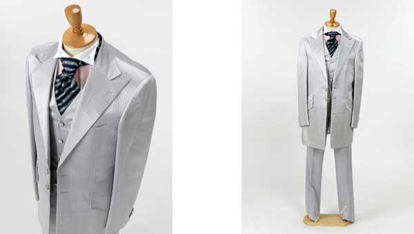 結婚式のパーティや二次会での衣装を格安にレンタル