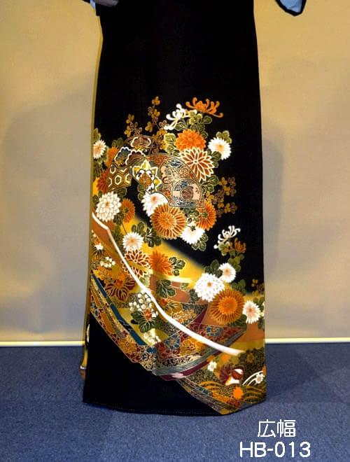 京都市で留袖レンタルが格安