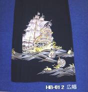 甲賀市で留袖レンタルが人気のブルースター