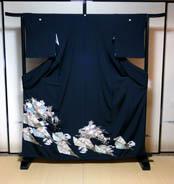 奈良でも留袖レンタルが人気の滋賀ブルースター