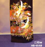 留袖レンタルが近江八幡市でも人気のブルースター